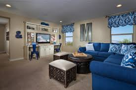 kb homes tucson floor plans home decor ideas