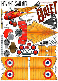 48 best rc airplane build plans images on pinterest radio