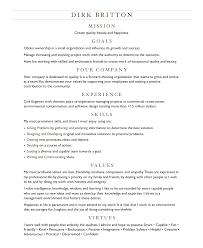 Resume Job Description For Server Cover Letter Sample Server Resume Hostess Server Resume Sample
