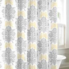 Yellow And Gray Window Curtains Awesome Yellow And Gray Window Curtains Of Creative Of Yellow And