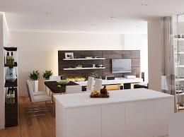 kitchen design overwhelming building a kitchen island with