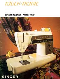 singer sewing machine repair manual all about sewing tools