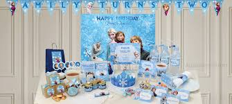 disney frozen party supplies frozen birthday party ideas frozen th