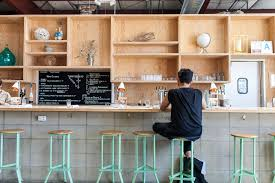 Home Design District Los Angeles Los Angeles City Guide With Hypebeast Hypebeast