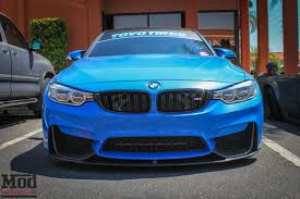 Bmw M3 Back - spotlight victor wu u0027s heavily modded f80 bmw m3