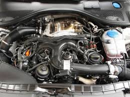 audi a7 engine 2014 audi a7 tdi review car reviews
