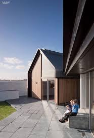 modern beach house plans best 25 modern beach houses ideas on pinterest modern home