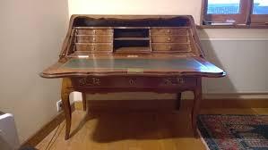 meuble bureau achetez secrétaire meuble occasion annonce vente à dax 40
