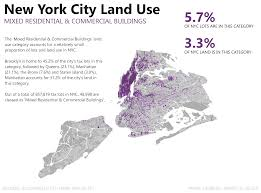nyc tax maps nyc bikeshare maps spatial analysis an exploration of mapping the