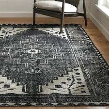 Crate And Barrel Indoor Outdoor Rugs Cb2 Indoor Outdoor Rug Area Rugs Marvelous Crate And Barrel