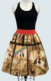 wonderful wizard of oz costumes halloweencostumes com best 20 wizard oz ideas on pinterest wizard of oz film wizard