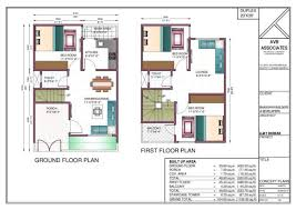 30x50 House Floor Plans 100 1500 Square Foot House Plans 703 Best Small House Plans