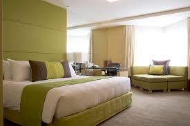 best colours for bedrooms for a great night u0027s sleep