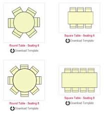 wedding seat chart template top seating plan tools for your wedding ahava weddings