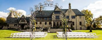 illinois wedding venues ewing manor cultural center illinois state ewing manor