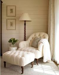 Accent Bedroom Chairs Best 25 Bedroom Chair Ideas On Pinterest Reading Room Accent