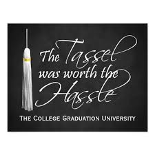 college graduation invitations dancemomsinfo com