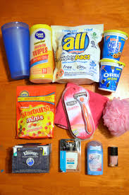 college care packages college care package ideas for surviving a s salary