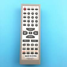dvd home theater sound system panasonic online get cheap panasonic system aliexpress com alibaba group