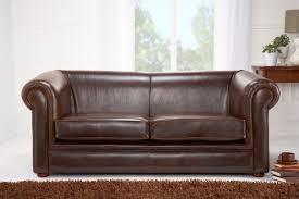 Uk Leather Sofas Classic Leather Sofas Uk Catosfera Net