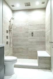 ideas for bathroom tiles on walls wall tiles design bathroom flooring tile ideas s bathroom floor tile