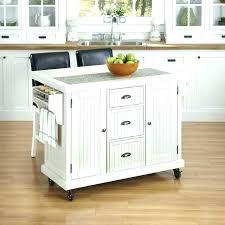 free standing kitchen sink cabinet emergingchurchblogsinfo free