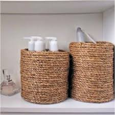craft ideas for bathroom 30 brilliant bathroom organization and storage diy solutions