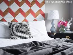 Guest Bedroom Essentials - 9 essentials for a cozy guest room american profile
