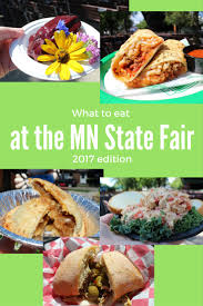 State Fair Map by 100 Minnesota State Fair Map Saint Paul Minnesota Wikipedia