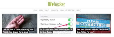 lifehacker best black friday deals sites the best websites on the internet