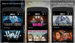 hbo go android hbo go update adds binge mode saves last watched position and more