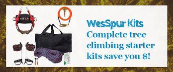black friday climbing gear sales wesspur tree equipment tree climbing gear u0026 arborist supplies