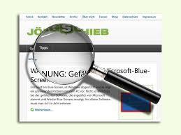 satellitensch ssel f r balkon inhalte webseiten oder schriftdateien werden manchmal zu klein dargestellt jpg