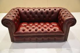 Chesterfields Sofas by Sofa Sale Great Offers On Chesterfield Sofas And Club Chairs