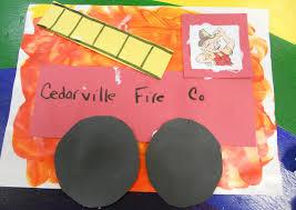 fire safety writing paper preschool playbook fun with fire safety fun with fire safety
