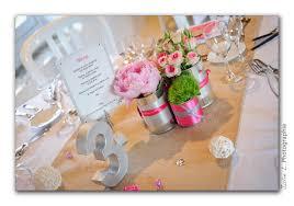 dã coration mariage discount décoration pour un mariage chêtre mariage champetre