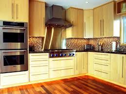 Kitchen Design Cabinets L Shaped Kitchen Designs Cabinets Marissa Kay Home Ideas L