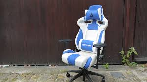 Best Buy Gaming Chairs Best Pc Gaming Chair 2017 The Best Chairs To Game In Comfort