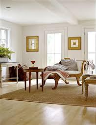 Swedish Home Interiors