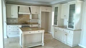 Wholesale Kitchen Cabinets For Sale Kitchen Cabinets Used For Sale Used Kitchen Cabinet Cabinet