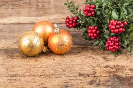 Buy Cheap Christmas Decorations Uk by Cheap And Easy Christmas Decorations To Make At Home