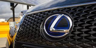 lexus is300h malaysia price auto buzz 10 30 15