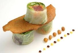 cuisine plus reims special cuisine reims cuisine cuisine cuisine plus cuisine