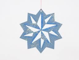 seasonal home decorations mdf plywood wholesale blanks seasonal assortment craft diy