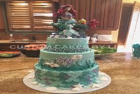 wedding cake shops near me best of custom cake bakeries near me luxury thecakeplace us