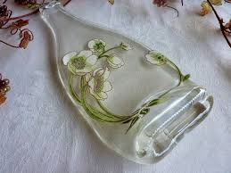 wine bottle cheese plate 2737 best images about glass fusion on