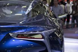 xe lexus lf lc chi tiết về lf lc hybrid chiếc xe quyến rũ nhất của lexus tại