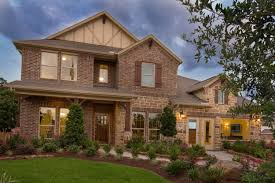 Tilson Floor Plans by Ryland Homes Floor Plans San Antonio U2013 Meze Blog