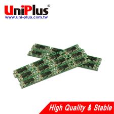 xerox drum chip resetter opc drum chip reset for xerox workcentre 3045 toner reset chip buy