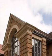 htons home htons homes specialist brisbane builder evermore ahmedabdi no